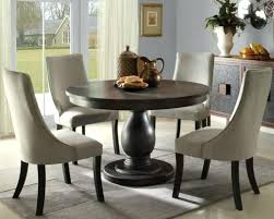 48 inch square dining table 48 round pedestal table amazing marvelous design round pedestal