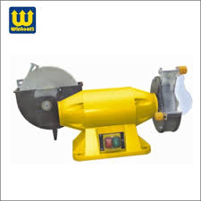 8 Bench Grinders Bench Grinder Bench Grinder Suppliers And Manufacturers At