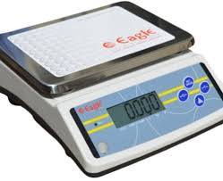 table top weighing scale price eagle dm 253 7 5 simple table top weighing scale price review and