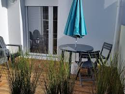 chambres d hotes mimizan hotel atlantique mimizan plage landes balcon ou terrasse parking