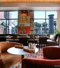 Comfort Inn Gas Lamp Hotel Hilton San Diego Gaslamp Quarter San Diego Ca 4 United