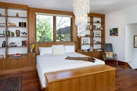 eco friendly house with a contemporary design