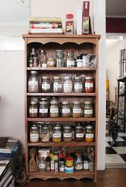 how to organize indian kitchen cabinets 23 spices for indian cooking