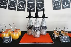 witches u0027 brew a halloween bar from sweets u0026 celebrations