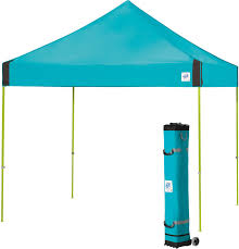 Quik Shade Summit 10x10 Instant Canopy by Instant Canopy Instant Canopy 12x12 Camping Tent Portable Pop Up