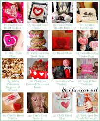 22 s day gifts better valentines day gifts great collection of valentines day ideas