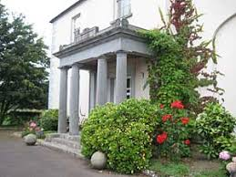 Ireland Bed And Breakfast Blanchville Country House Coach Yard U0026 Spa Luxury Accommodation