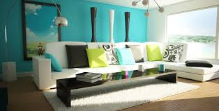 Colors For Livingroom Living Room Color It Coastal 0 Wonderful Blue Living Room Colors