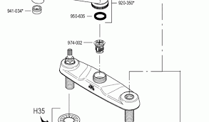 pfister kitchen faucet parts price pfister shower valve parts diagram plumbingwarehouse price