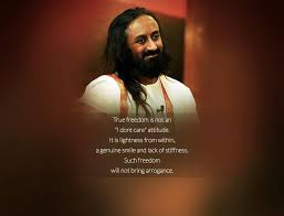 quotes by sri sri android apps on google play