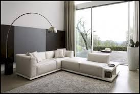 Living Room Furniture Philadelphia Furniture Stores Philadelphia Pa Beautiful Home Design Ideas
