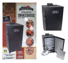 amazon black friday deals 2016 fred shipping electric smokehouse smoker sale discounted 139 free shipping