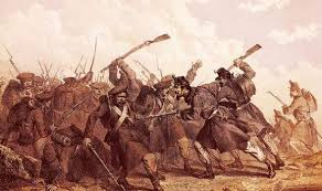 Ottoman Battles Top 10 Facts About The Crimean War Top 10 Facts Style