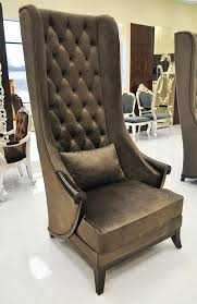 high back wing armchairs wondrous high back wing armchairs chair uk healthcare chairs