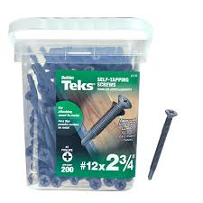 Small Hinges Lowes by Shop Wood Screws At Lowes Com