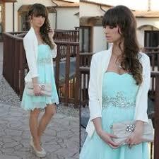 aquamarine bridesmaid dresses wedding dresses with aquamarine wedding dresses in jax