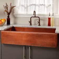 Copper Kitchen Sinks Home Design Ideas - Copper kitchen sink reviews