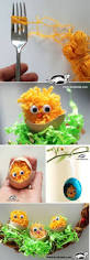 assiette imitation ardoise die besten 10 assiette en plastique ideen auf pinterest service