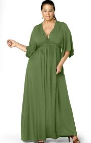 piniful com long plus size dresses 18 curvyplus plus size