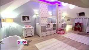 taux d humidité dans la chambre de bébé hygrometrie chambre bebe tests temperature et hygrometrie ideale