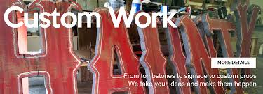 how to make fake tombstones for halloween tombstone factory we dream in halloween