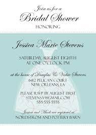 bridal wedding claddagh invitations tags claddagh wedding
