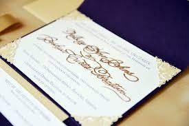 Wedding Stationery Unique Custom Wedding Invitations Washington Dc Virginia U0026 Maryland