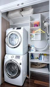 Ikea Laundry Room Storage Laundry Room Storage Systems Teescorner Info