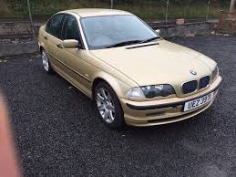 bmw for sale belfast for sale bmw 318i price 399 in belfast city centre