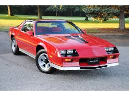 84 chevy camaro z28 83 camaro z28 chevy camaro cars chevrolet and