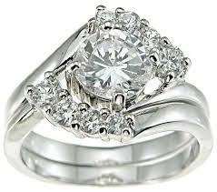 Inexpensive Wedding Rings by Discount Wedding Rings U2013 Hair Styles
