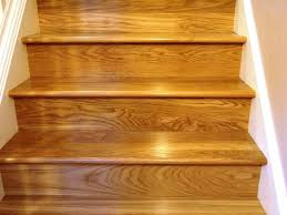 solid oak stair treads for sale u2013 andyozier com