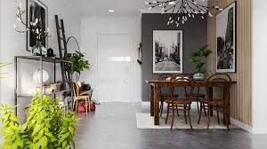 Grey Interior Paint by Grey Interior Paint Home Design Ideas