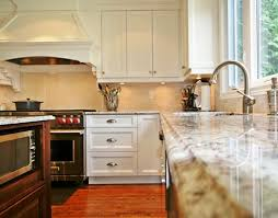 How To Design A Kitchen Cabinet Kitchen 101 How To Design A Kitchen Layout That Works The Reno