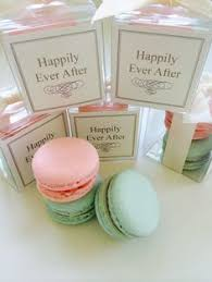 chagne wedding favors your guests will go for these mini wedding favors wilkie