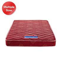 spring mattress buy spring mattress online at best prices in