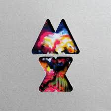 download mp3 coldplay of stars mylo xyloto coldplay format mp3 download http www amazon com
