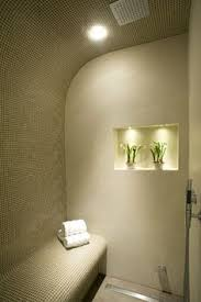 designer steam rooms with built in showers bing images home