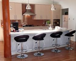 custom designed kitchens perth kitchen solutions