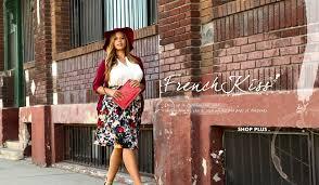 best online boutiques the best online boutiques lioness magazine