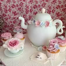 personalized kitchen tea cake topper bridal shower cake kitchen