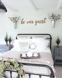 guest bedroom decorating ideas guest bedroom decorating ideas label kitchen guest bedroom modern