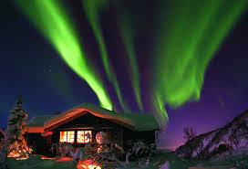 Northern Lights Forecast Alaska Snow Forecast Snow Reports U0026 Snow Conditions
