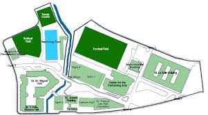 La Salle Campus Map File Dlsz Campus Png Wikimedia Commons