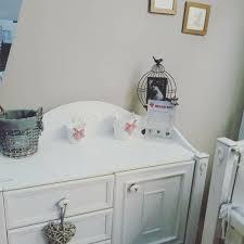 mobilier chambre bébé commode bébé chambre bébé mobilier chambre bébé design