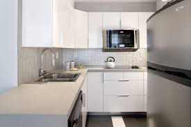 Interior Design Ideas Kitchen Best Small Kitchen Designs To Inspire You All Home Interior Design