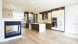 Kitchen Furniture Calgary Calgary Renovation Contractors 403 991 5152