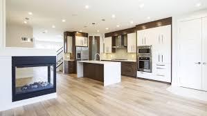Home Renovation Contractors Calgary Renovation Contractors 403 991 5152