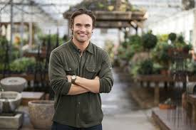 hgtv personalities confirmed for the dogwood arts house u0026 garden show