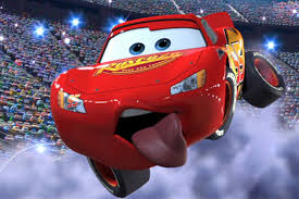 16 pixar movies ranked worst